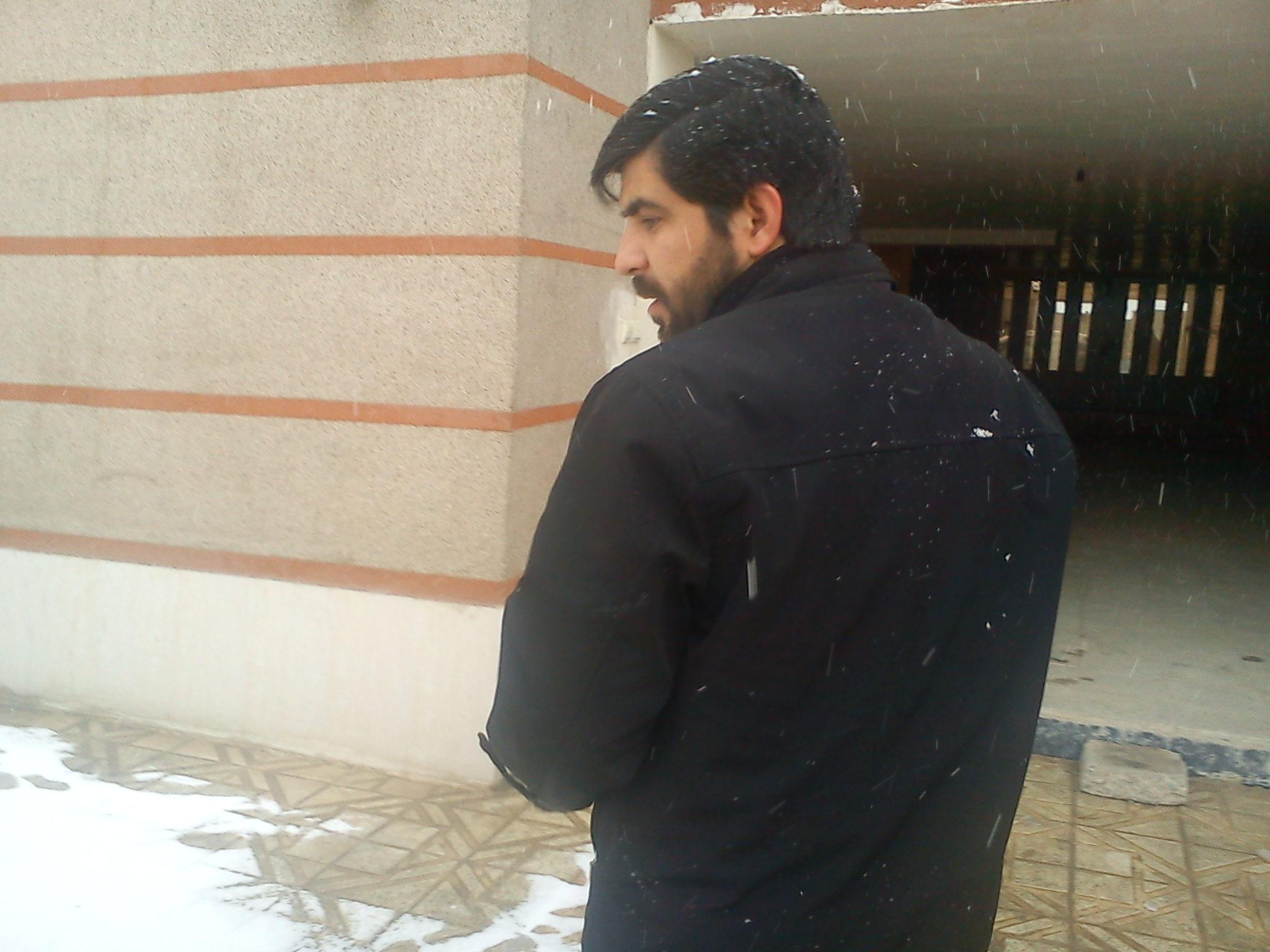 http://vaghefisr.persiangig.com/image/reyhaneh/DSC00555.jpg